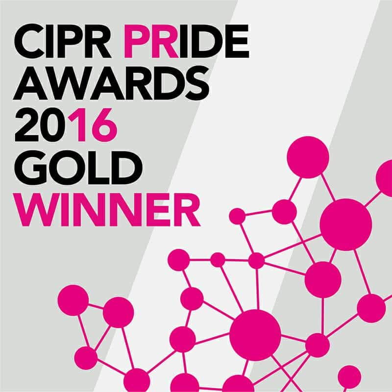 pride-2016-gold-winner-button