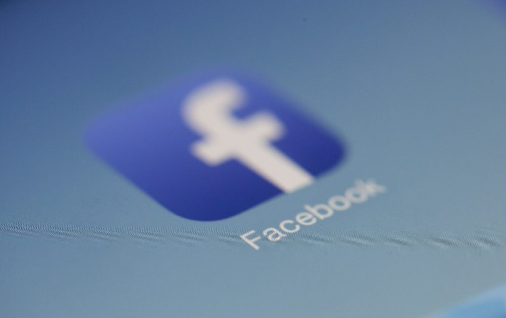 Is Facebook about to kill organic reach for brand pages?