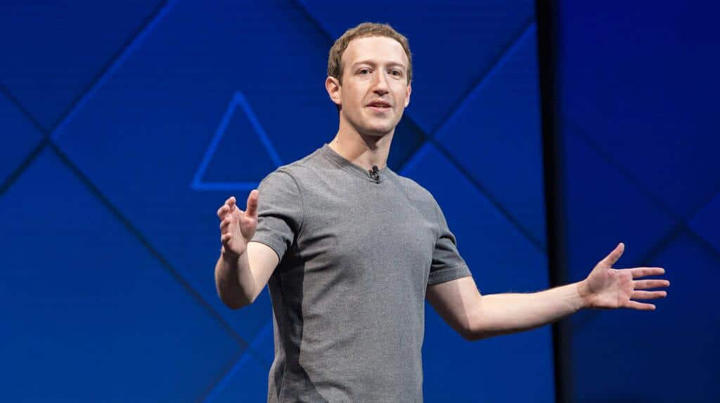Facebook to make brand's advertising spend visible (blame the Russians)