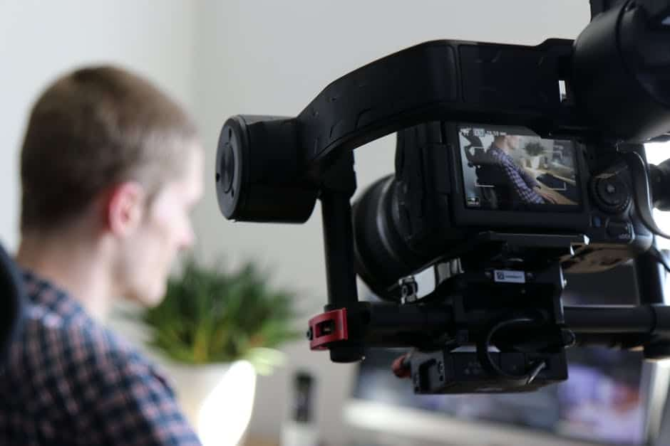 Video production in Leeds – 11 recent videos