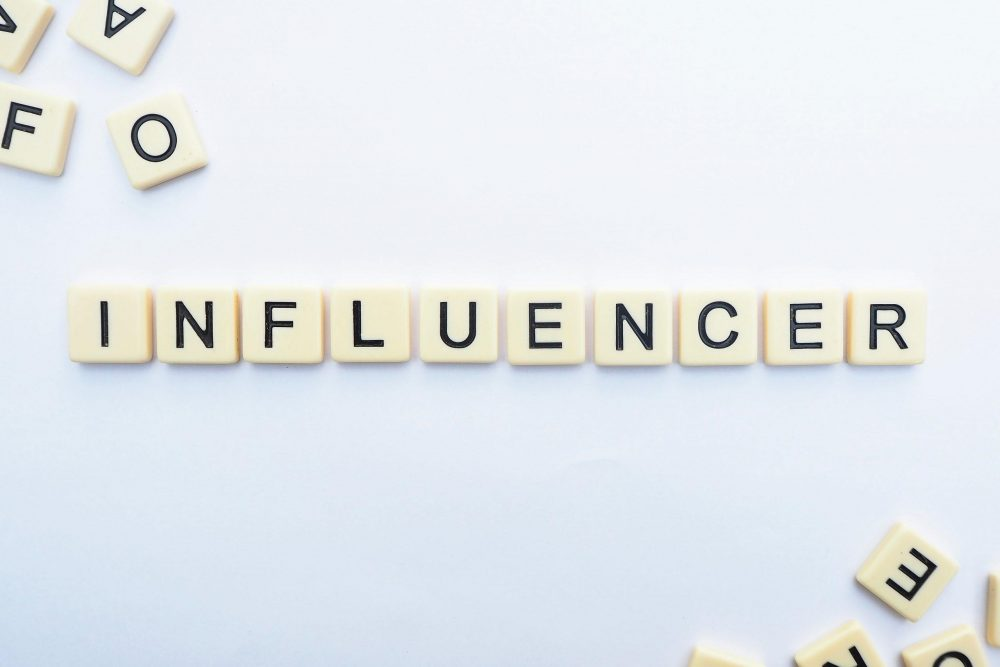 Responsible Influencer Marketing: the role of the PR professional