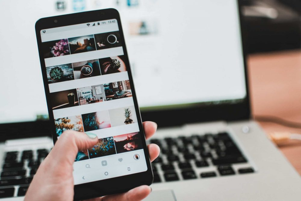 The pros and cons of hiding likes on Instagram