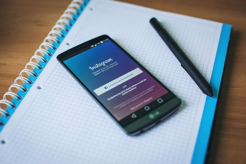 Top five tips to maximise engagement on Instagram